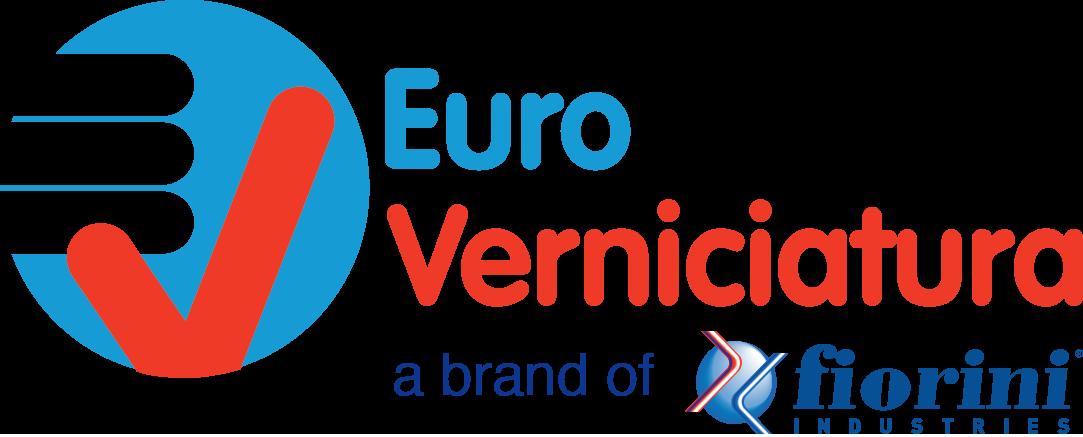 EuroVerniciatura